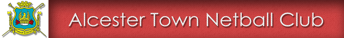 Alcester Town Netball Club
